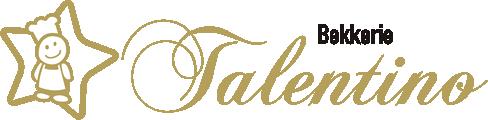 Bekkerie Talentino